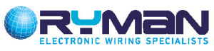 Ryman Control Systems - Electronic Wiring Specialists